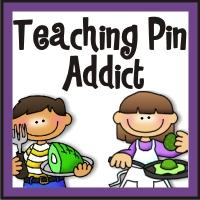 Pin Addict