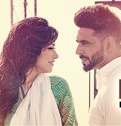 Bibi Papa - Harpreet Dhillon Song Mp3 Download Full Lyrics HD Video