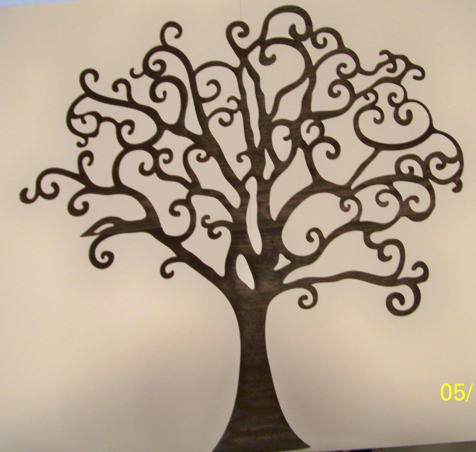 Lisa S Crafts Rocha Family Tree 2011