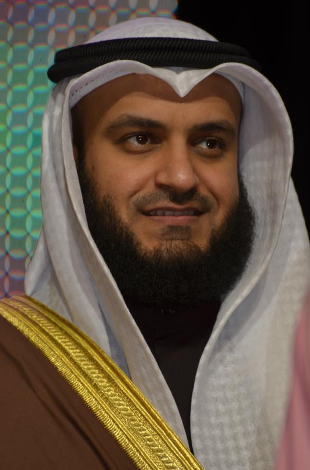تحميل الاذان mp3 بصوت مشاري العفاسي