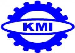 Lowongan Kerja Material Control di PT.KARYA MACHINDO INDUSTRIES