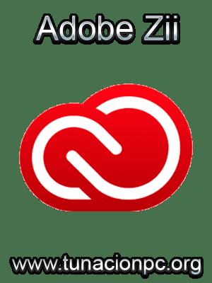 Adobe Zii Box Imagen