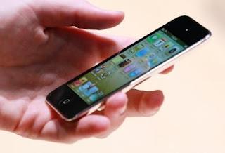 Cara Mengubah Nomor Voicemail pada iPhone