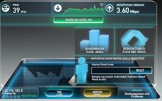 Server Jakarta