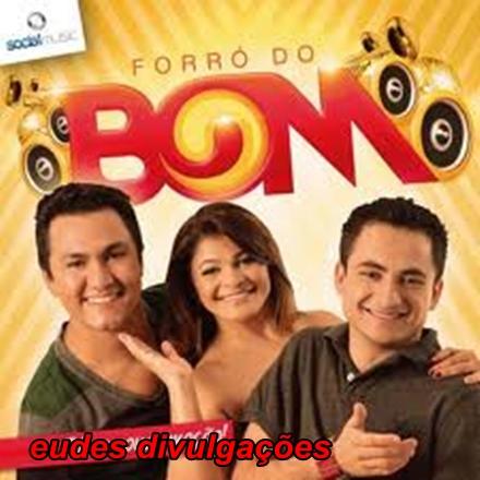 2012 SAMARA MOLA BAIXAR CINTURA DE CD