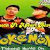 Download Lagu NDX AKA Pokemon Mp3 Terbaru