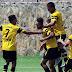 Sport Huancayo vs Academia Cantolao- fútbol en vivo- ONLINE