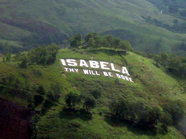 Isabela Province Travel Guide Tourist Spots Things To Do And Attractions You Should Visit