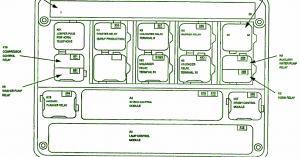 wiring diagram for car fuse box bmw 540i 1993 diagram. Black Bedroom Furniture Sets. Home Design Ideas