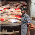Nigerian Customs Impounds Goods Worth N1M, Arrests 18 Suspects