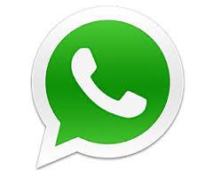 Yeni Üye Whatsapp Yardım