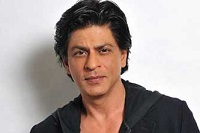 The Ring Movie Star Cast Shah Rukh Khan