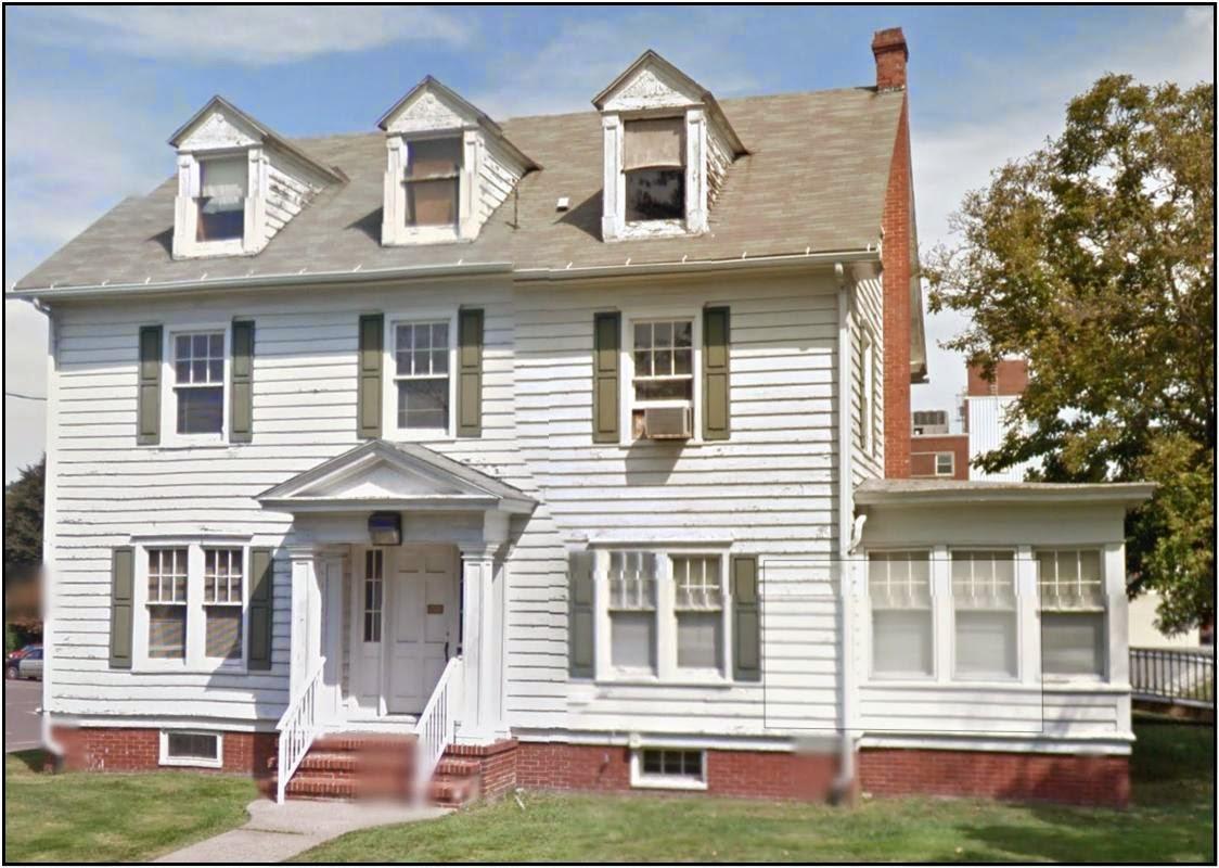 modular home builder simplex homes opens satellite office in sunbury pa. Black Bedroom Furniture Sets. Home Design Ideas