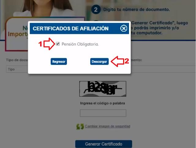 certificado de colfondos para imprimir