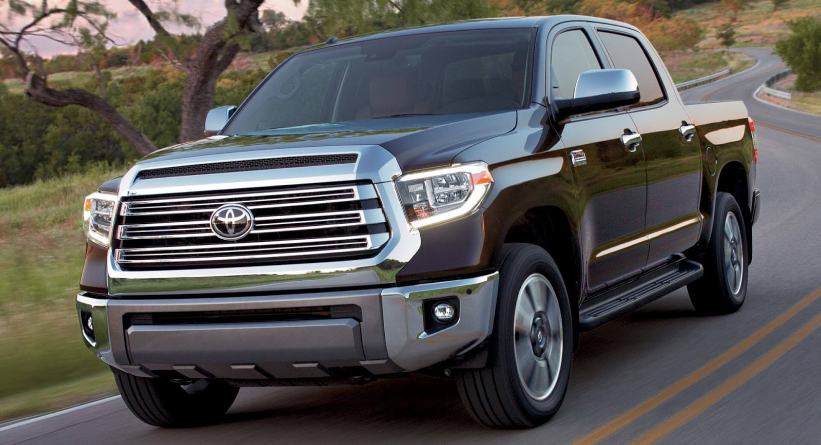 toyota says next tundra is a top priority hints at ft ac production model. Black Bedroom Furniture Sets. Home Design Ideas