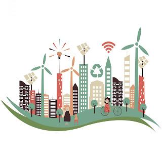 Λάρνακα για το Energy Cities ο Δημ.Καφαντάρης