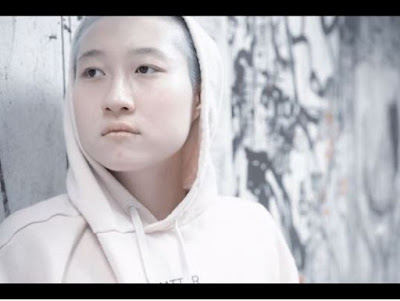 Popular Actor Jackie Chan's Daughter Is Broke & Homeless?