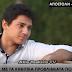 Γιάννης Ρίμπας: Ο φοιτητής με τα κινητικά προβλήματα που με το ζεϊμπέκικο του καθήλωσε το Πανελλήνιο