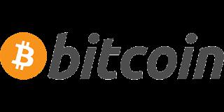kako zaraditi bitcoin