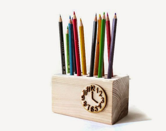 https://www.etsy.com/listing/155259280/pencil-holder-pen-holder-wooden-desk?ref=favs_view_1
