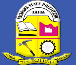 Nasarawa State Poly 2017/2018 2nd Semester Resumption Date Out