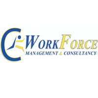 Job Opportunity at Workforce Consult, Sales Executive