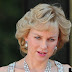 Princess Diana Movie Was 'Very High Risk' Role For Naomi Watts