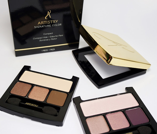 Artistry - Signature Color™