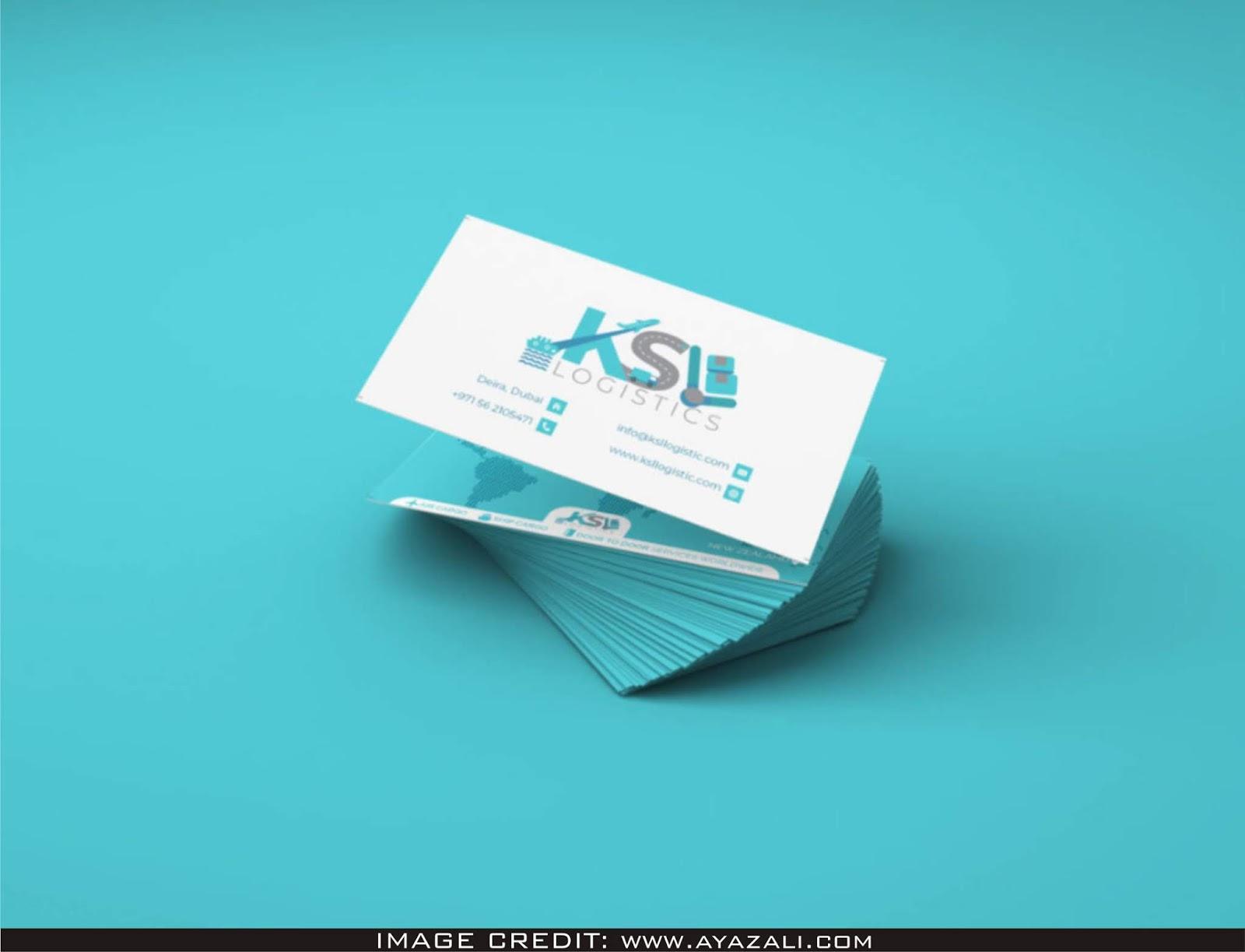 Business Card Mockup 13 Psd Files Mockup Free Download Latest
