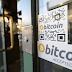 CEO Vinalink: Bitcoin là một xu thế không thể ngăn cấm