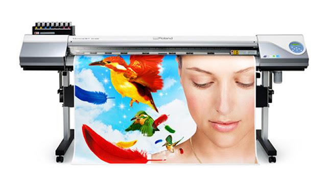 Keunggulan Jasa Printing Dokumen Online Melalui Snapy