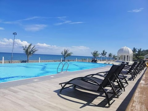 Relax and Experience at Maayo Stay Argao