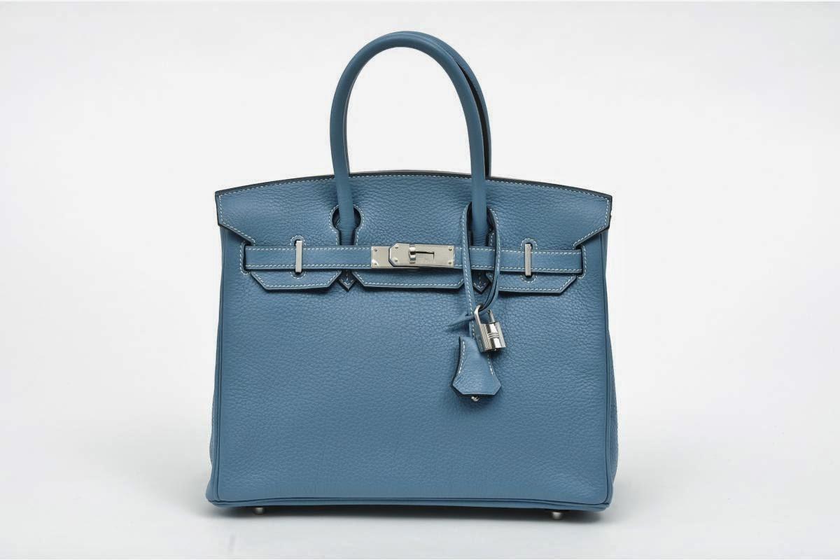 Harga Tas Hermes dan 10 Merk Tas Termahal Dunia d5535efb29