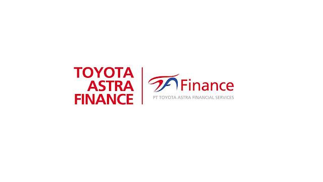 Lowongan Kerja Terbaru PT Toyota Astra Financial Services (Toyota Astra Finance)