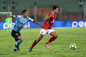 موعد مباراة الأهلي والفيصلي الخميس 8-2-2018 ضمن الدوري السعودي و القناة الناقلة