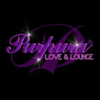 Club swinger Ciudad satélite, Púrpura, Lipstick
