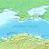 Οι Ελληνικές αποικίες στη Χερσόνησο των Ταύρων