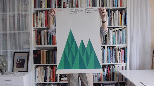 Greg Durrell | Design Canada