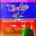 Hazrat Abu Bakar Siddique (R.A) Ke Faisle by Allama Masood Qadri