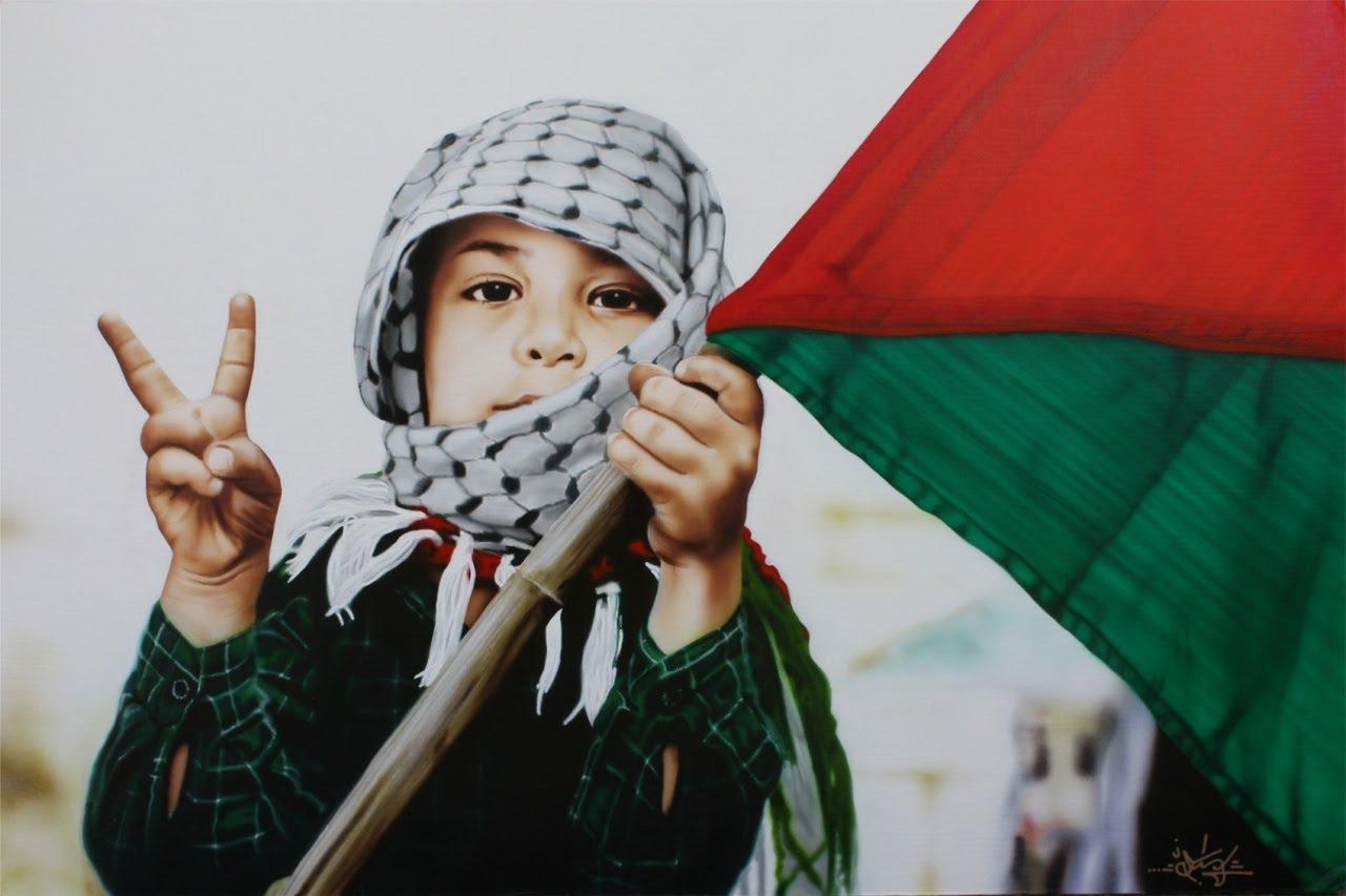 palestine - photo #26