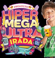 promoção-dia-das-crianças-pernambucanas