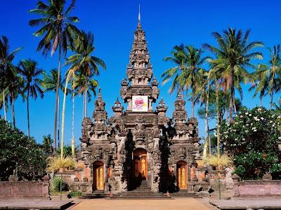 TEMPAT WISATA BALI INDONESIA Foto Obyek Wisata Kuliner Bali Terbaru Unik Lengkap
