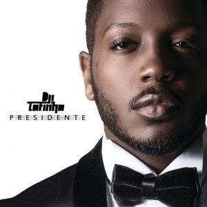Tafinha-cover-...my-hero.png