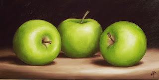 faciles-bodegones-frutas