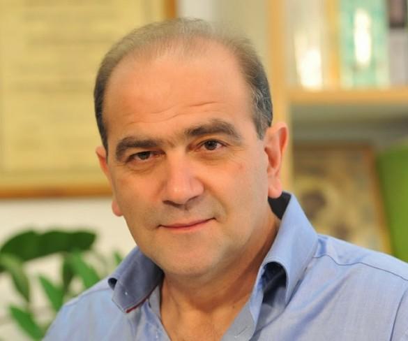 Ενημέρωση από την Δ.Ε.Υ.Α.ΑΡ.Μ. ζητά ο Νικητόπουλος για τα έργα που απέρριψε η Περιφέρεια Πελοποννήσου