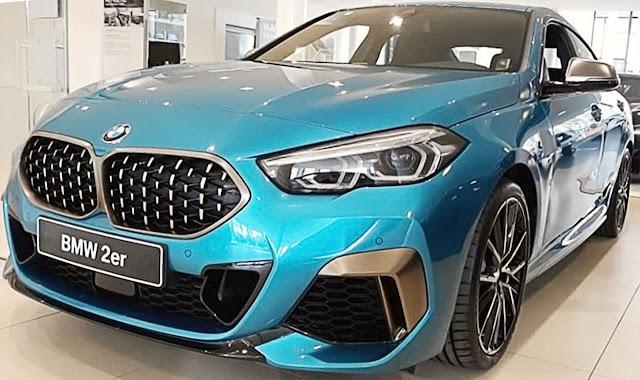 2020-BMW-M235i-xDrive-Gran-Coupe