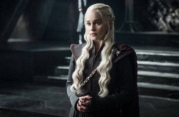 HBO Hacked And Game Of Throne Leadked Online