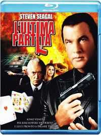 Pistol Whipped (2008) Hindi Dual Audio 300mb BluRay