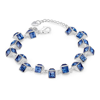 https://www.easewholesale.com/romantic-silver-plated-geometric-resin-bracelet-for-women-spb270-p-9382.html