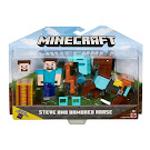 Minecraft Steve? Comic Maker Series 5 Figure